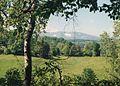 Sniezne Kotly from Cicha Dolina (Piechowice, 30.5.1999).jpg