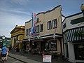 Snohomish, WA - 1003 First Street 01.jpg