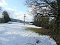 Snow-covered pasture near Kingstone Court 2 - geograph.org.uk - 1716945.jpg