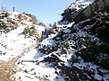 Snow in Kakani 20190228 101725.jpg