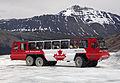 Snowcoach-01.jpg