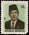 Soeharto, 10rp (1983).jpg
