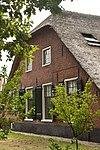 soest-kerkstraat10