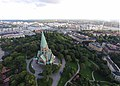 Sofia kyrka from above.jpg