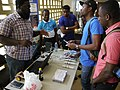 Software freedom day Accra 2.jpg