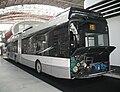 Solaris Urbino 18 Hybrid VK - rear 2.jpg