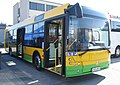 Solbus Solcity 12 LNG - Transexpo 2010.jpg