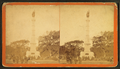 Soldiers' and Sailors' Monument, from Robert N. Dennis collection of stereoscopic views 12.png
