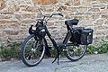 Solex 3800. Ano 1966-4.jpg