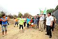 Solidaridad con los damnificados de Cajamarquilla (6881253004).jpg