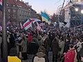 Solidarni z Białorusią 2006 16.JPG