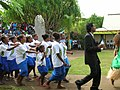 Solomon Islands students (7750258030) (2).jpg