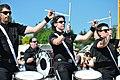 Solstice Parade 2013 - 170 (9150252452).jpg
