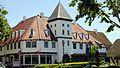 Solvang, CA 93463, USA - panoramio (8).jpg