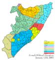 Somali land 2007 01 12.png