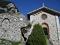Somasca cappella SAmbrogio alla Rocca.JPG