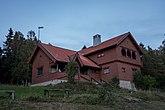 Fil:Sommarhagen på Frösön.jpg