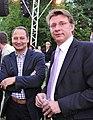 Sommerfest 2011 der SPÖ (5883359979).jpg