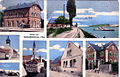 Sonderheim - Postcard.jpg