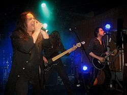 Sons Of Seasons - Live in Karlsruhe.jpg