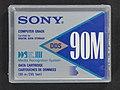 Sony-dds-90m hg.jpg