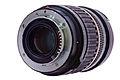 Sony Alpha Mount Lens.jpg