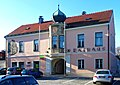 Sooss-Rathaus-030415.jpg