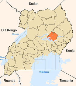 Soroti District Uganda.png