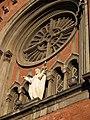 Sosnowiec Katedra 7.jpg