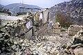 Sotiros 1989 2 C.jpg