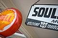 Soulsby Service Station signage.jpg