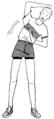 Souplesse exercice de tronc-flexion latérale.png