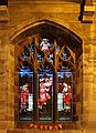 South Aisle 4 - The Ascension.jpg