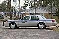 South Carolina Highway Patrol (4485341702).jpg