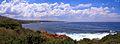 South Coogee - panoramio (4).jpg