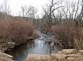 South Fork Purgatoire River.JPG