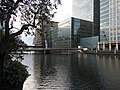 South Quay- across the water 7135.JPG