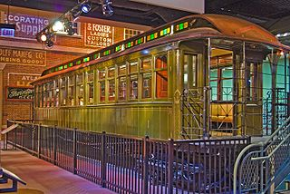 South Side Elevated Railroad