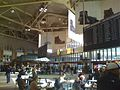 South Station, Boston - panoramio.jpg