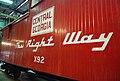 Southeastern Railway Museum - Duluth, GA - Flickr - hyku (47).jpg