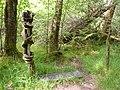 Southern Upland Way Kist 2 Iron and Ivy Midlife Crisis (6559873957).jpg