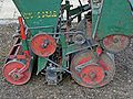 Sowing machine detail 2 SEMBDNER Typ RS-60R.jpg