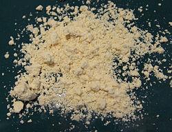 Soy powder.jpg