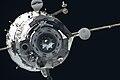 Soyuz TMA-20 departs ISS1.jpg