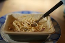 Tv Dinner Wikipedia