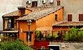 Spain-homes.jpg