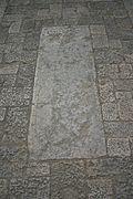 Spain.Girona.Catedral.Suelo.08.jpeg