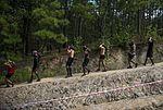 Spartan Race at Fort Bragg 160910-F-NA975-0533.jpg