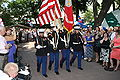 Spaso House July 4th 2010.JPG