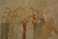 Spay Peterskapelle Wandmalerei 978.JPG